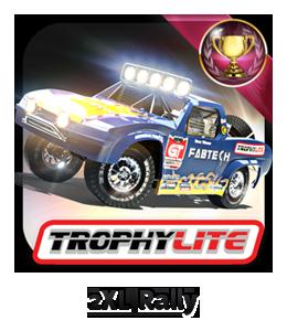 trophylite_icon